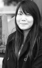 consecutive interpreters in asia